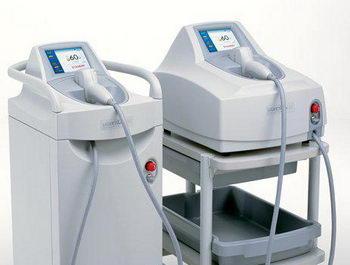 диодный лазер эпиляция в ЛазерБонус